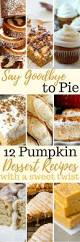 thanksgiving dishes pinterest 125 best thanksgiving u0026 fall recipes images on pinterest fall