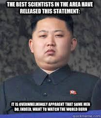 Fat Memes - fat kim jong un memes quickmeme