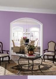 Dining Room Paint Ideas 19 Best Playful Purples Purple Paint Colors Images On Pinterest