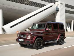 customized g wagon interior mercedes benz g class photos photogallery with 143 pics