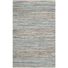 6 X 9 Area Rugs 6 X 9 Area Rugs Rugs The Home Depot