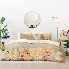 bed in a bag deny designs