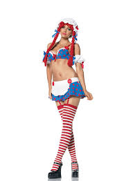 Rag Doll Halloween Costume Rag Dolls Costume Beautiful Dolls