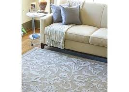5 8 Area Rugs 5 X 8 Area Rug Visionexchange Co With Rugs Inspirations 10