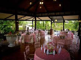 wedding venues ta 30 best tagaytay wedding cafe images on tagaytay