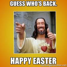 Greek Easter Memes - 20 happy easter egg hunting memes love brainy quote