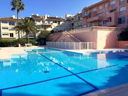 résidence héraclée saint tropez france booking com
