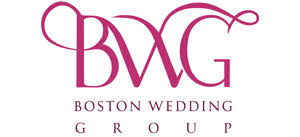 wedding vendors boston wedding luxury wedding services