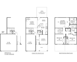 houseplans biz house plan 1436 a the abbeville a