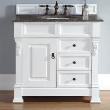36 Bathroom Vanity by Ari Kitchen U0026 Bath Stella 36