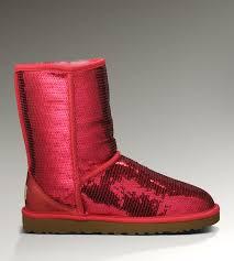ugg gloves sale office promotion sale uk ugg sparkles boots 3161 green gs11