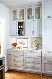 discount kitchen cabinet hardware kitchen cabinet hardware shaker style amazing modern kitchen cabinet