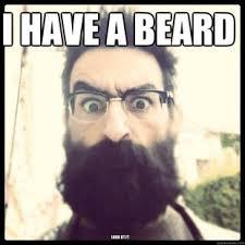 Creepy Mustache Meme - moustache memes