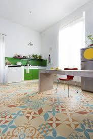 Retro Kitchen Design by Kitchen Retro Kitchen Flooring Decor Color Ideas Excellent With