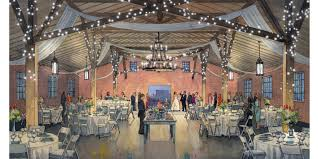 Chair Factory Falls Compare Prices For Top 421 Wedding Venues In North Georgia Georgia