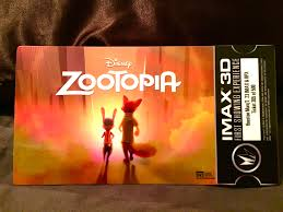 theme song zootopia zootopia and trying even if you might fail r w reed