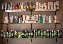 teamwork hair u2013 quality hairdressers u0026 beauty salon in battersea