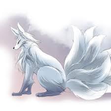 monster of the week kumiho the supernatural fox sisters