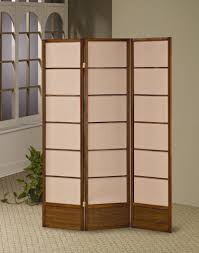 accent folding screen room dividers and screens