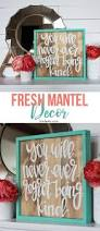 best 25 cute signs ideas on pinterest wood signs sayings barn