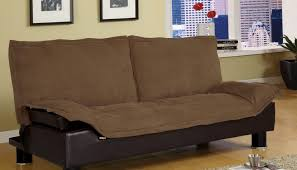 Sears Sofa Bed Furniture Kebo Futon For Entertaining Guests U2014 Rebecca Albright Com