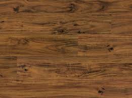 Us Floors Llc Prefinished Engineered Floors And Flooring Products Coretec One Usfloors
