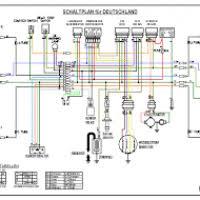 wiring diagram mitsubishi rosa wiring diagram and schematics