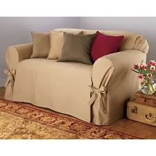 Sofa Covera Sofa Covers Chair Cover Pinterest Sofa Covers Living Rooms