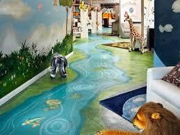 Sensory Room For Kids by 50 Best Sensory Rooms Images On Pinterest Sensory Rooms