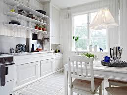 white interior modern apartment therapy white sofa leather apartment therapy