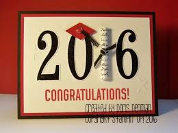 26 best graduation images on pinterest