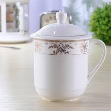 online get cheap gift coffee mugs aliexpress com alibaba group