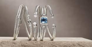 jewelry for designer jewelry for women and men david yurman