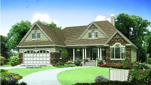 800 Square Feet In Square Meters 25 40 Feet 92 Square Meter House Plan