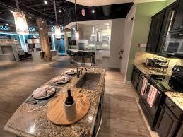 Fischer Homes Design Center 100 Home Design Center Com Furniture Home Warehouse Design