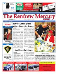 lexus gs kijiji calgary renfrew mercury by metroland east renfrew mercury issuu