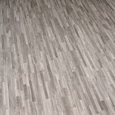 Alloc Laminate Flooring Reviews 3030 3865 Berryalloc Loft Laminate 8mm