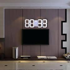 selling home interior products 3d wall decor online india fcml online shopping home decor