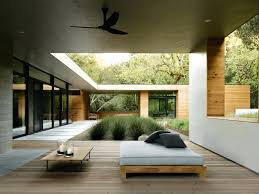 outdoor livingroom decoration outdoor living room pictures valley daybed ceiling fan