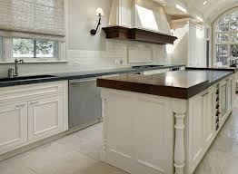 77 best classic kitchens images on pinterest kitchen ideas