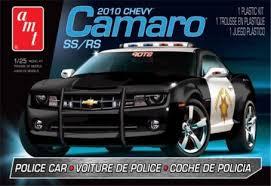camaro price 2010 amt 2010 chevy camaro ss rs car model kit