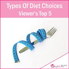 before and after results types of diets for weight loss