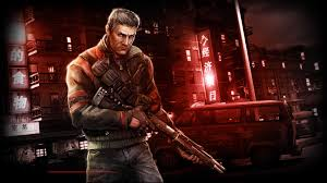 contract killer 2 mod apk contract killer 2 mod apk with unlimited gold