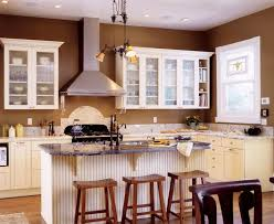kitchen half wall ideas wall ideas for kitchen exposed brick wall kitchen ideas kitchen