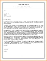 cover letter for teacher resume sample teacher cover letter sop proposal sample teacher cover letter sample cover letter teacher