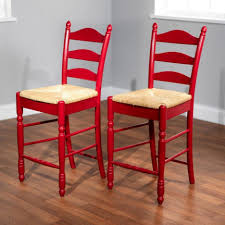 Kitchen Island Red Bar Stools Stools For Kitchen Island Kitchen Chairs Restaurant