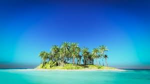 island vectors photos and psd files free
