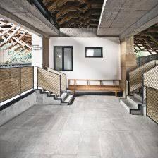 floor and decor orlando archive by decor onioneye