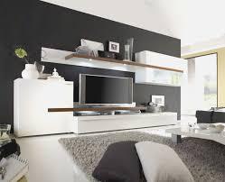 wohnzimmer wohnwã nde wohnwand design modern hyperlabs co