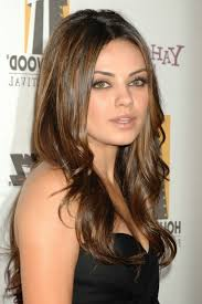Hair Colors For Olive Skin Best Color Hair Color For Brown Hair Best Hair Color For Light